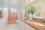 7420 125th St - Photo 12