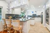 7420 125th St - Photo 4