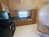 9908 Malvern Dr - Photo 6