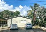 1015 Las Olas Blvd - Photo 2