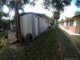 1015 Las Olas Blvd - Photo 23