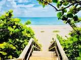 751 Ocean Dr - Photo 31