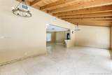 9790 67th Ave - Photo 14