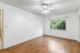 9790 67th Ave - Photo 43