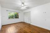 9790 67th Ave - Photo 45