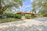 9790 67th Ave - Photo 46
