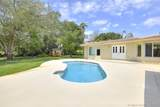 9790 67th Ave - Photo 47