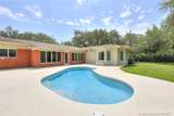 9790 67th Ave - Photo 48