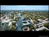 411 New River Dr E - Photo 45