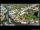 411 New River Dr E - Photo 46