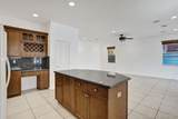 5255 159th Ave - Photo 24