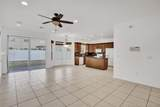 5255 159th Ave - Photo 26