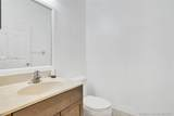 5255 159th Ave - Photo 31