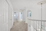 5255 159th Ave - Photo 33