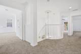 5255 159th Ave - Photo 34