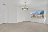 5255 159th Ave - Photo 36