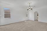 5255 159th Ave - Photo 38