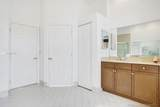 5255 159th Ave - Photo 43