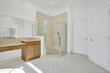 5255 159th Ave - Photo 44