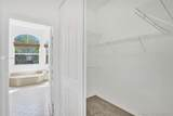 5255 159th Ave - Photo 45