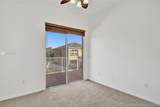 5255 159th Ave - Photo 47