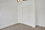 5255 159th Ave - Photo 48