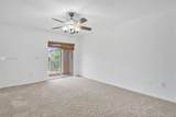 5255 159th Ave - Photo 49