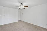 5255 159th Ave - Photo 50