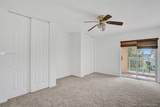 5255 159th Ave - Photo 51