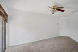 5255 159th Ave - Photo 53