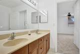 5255 159th Ave - Photo 57