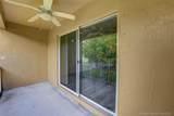 4121 Pine Ridge Ln - Photo 38