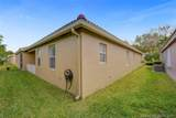 4121 Pine Ridge Ln - Photo 40