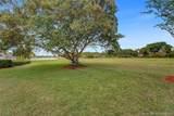 4121 Pine Ridge Ln - Photo 44