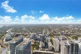 1000 Brickell Plaza - Photo 33