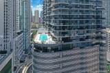 1000 Brickell Plaza - Photo 56