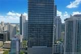 1000 Brickell Plaza - Photo 61