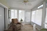 6576 52nd Lane - Photo 10