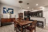 679 3rd Ave - Photo 8