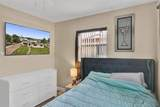 17731 14th Ave - Photo 12