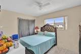 17731 14th Ave - Photo 27