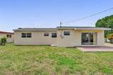 17731 14th Ave - Photo 29