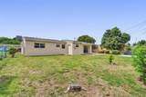 17731 14th Ave - Photo 30