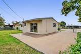 17731 14th Ave - Photo 33