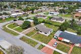17731 14th Ave - Photo 42