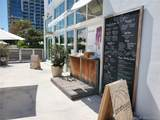 2301 Collins Ave - Photo 39