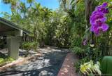 4141 La Playa Blvd - Photo 4