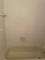 4435 160th Ave - Photo 10