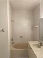 4435 160th Ave - Photo 16
