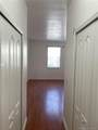 4435 160th Ave - Photo 18